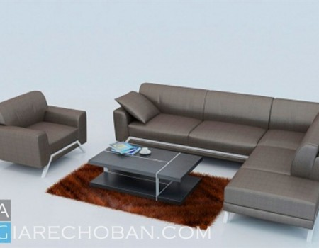 0000694_sofa-gia-re-082_667